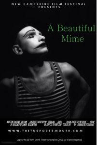 beautiful-mime