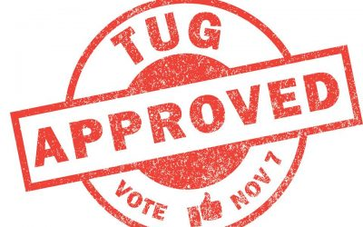 The Tug's Picks for 2018 Portsmouth City Council